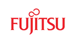 fujitsu aircon servicing singapore active cool expert