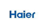 haier aircon servicing singapore active cool expert