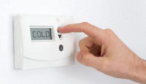 Aircon Temperature For Sleeping