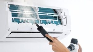 How do I know If I Need My AC Serviced? » 6 Signs You Need