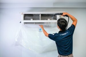 Where To Buy Cheap Aircon in Singapore